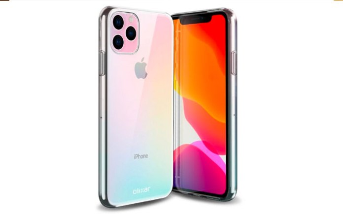 iphone 11 pro price