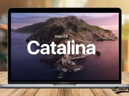 how to download install macos catalina mac