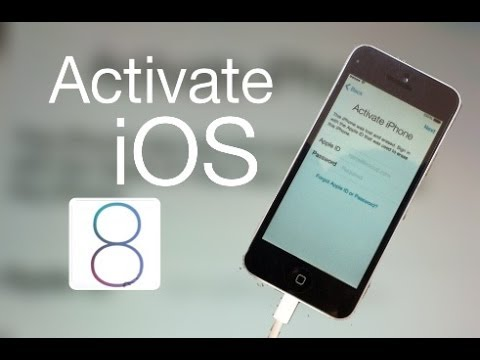 new icloud activation method tutorial with fiddler 2015