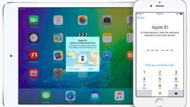 ios9-two-factor authenticationjpg