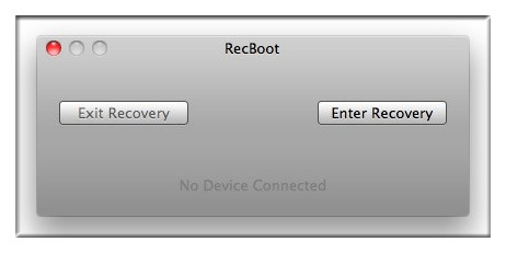exit_dfu_mode_with_recboot