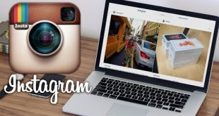 How to get Instagram on your Mac! Photoflow App!