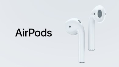 AirPods Unboxing & Review!