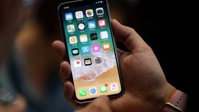 iPhone X Pre-order Time in Your Time Zone