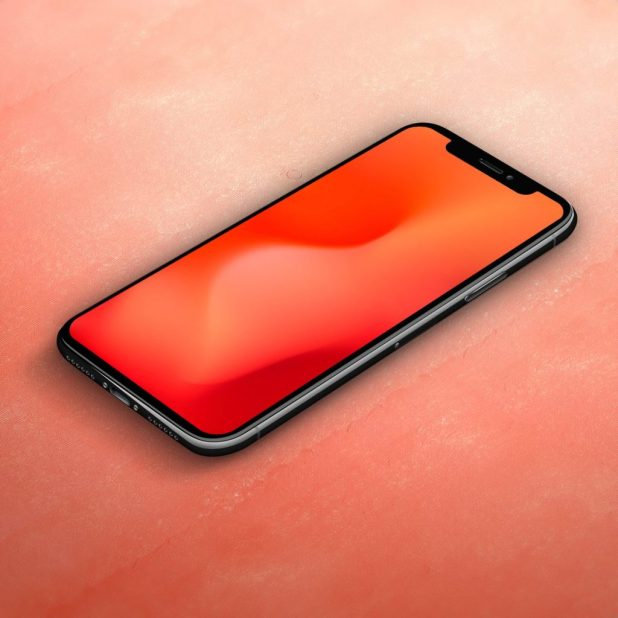 wallpapers iOS11 home screen background