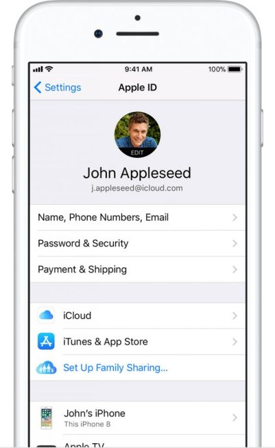 How to check find my iphone ON or OFF online