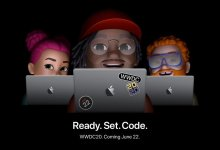 Apple WWDC 2020 starts in June 22