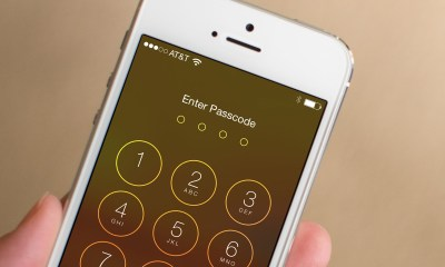 passcode_ios_9.1.2_iphone6