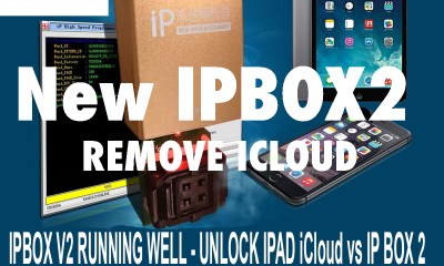 ipbox2-remover-icloud-iphone