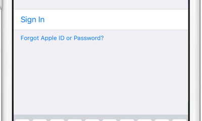 delete-icloud-account-without-password-any-ios-activated