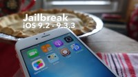 new-jailbreak-loader-9-3-3-for-pangu-jailbreak
