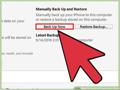 Remove icloud for activated iphone 6S iOS 10.3.3