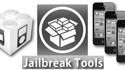Download Sp1ral Jailbreak all compatible iOS versions