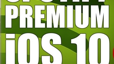 SPOTIFY PREMIUM FOR FREE
