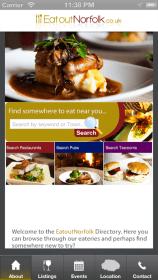 eatout_screen2