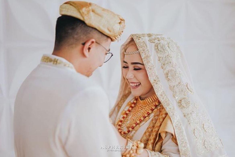 Permasalahan Setelah Menikah