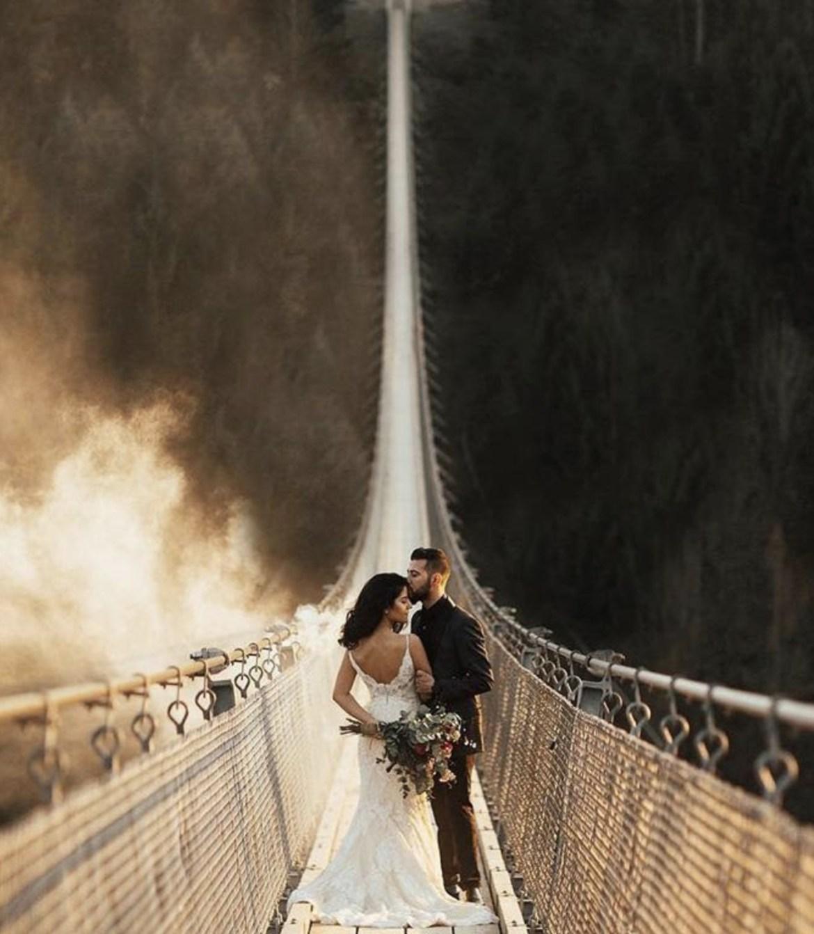 Tips Mengenal Hubungan Dalam Pernikahan