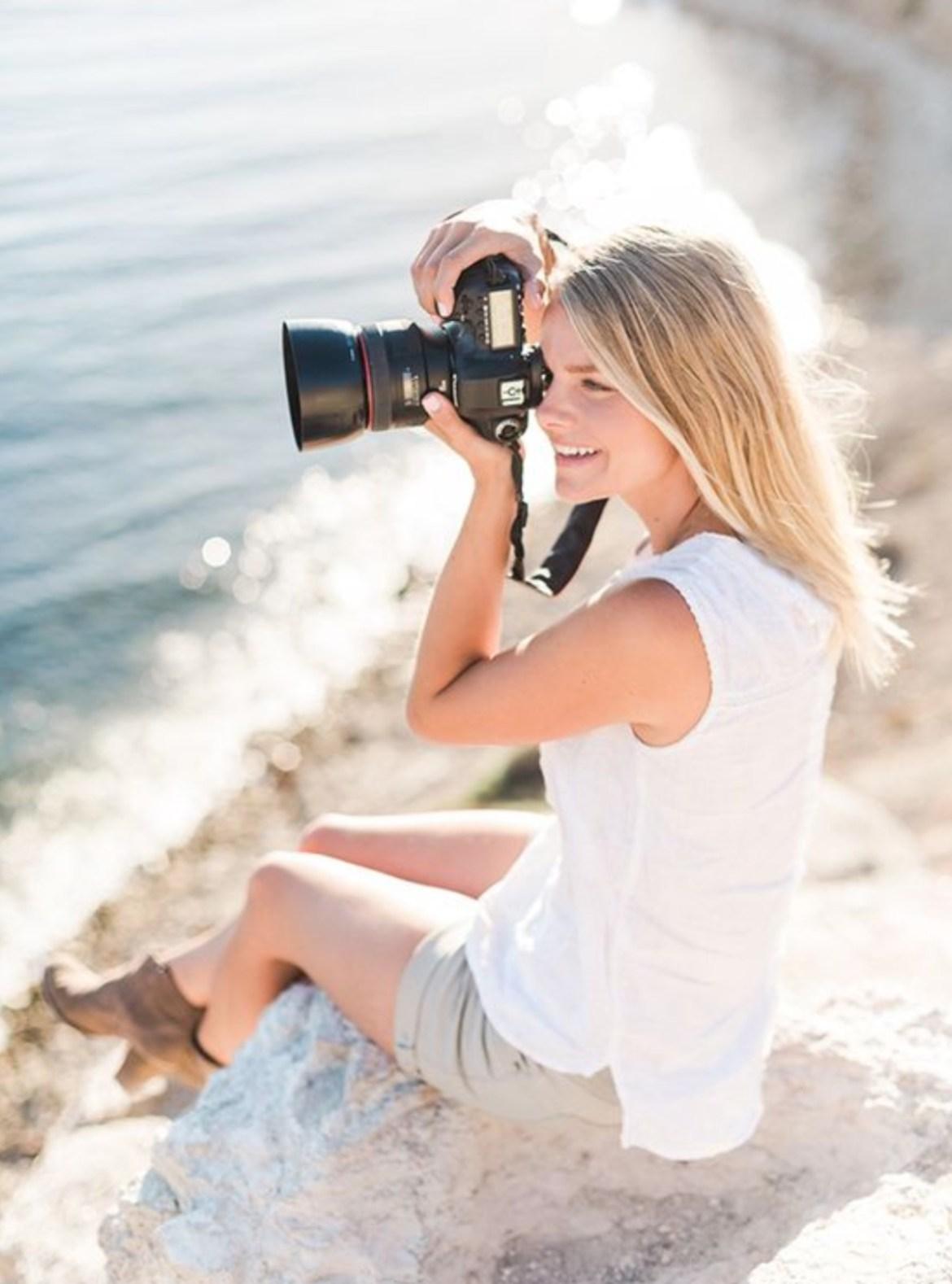 Tips Berikut Menyewa Jasa Fotografi Pernikahan Anda