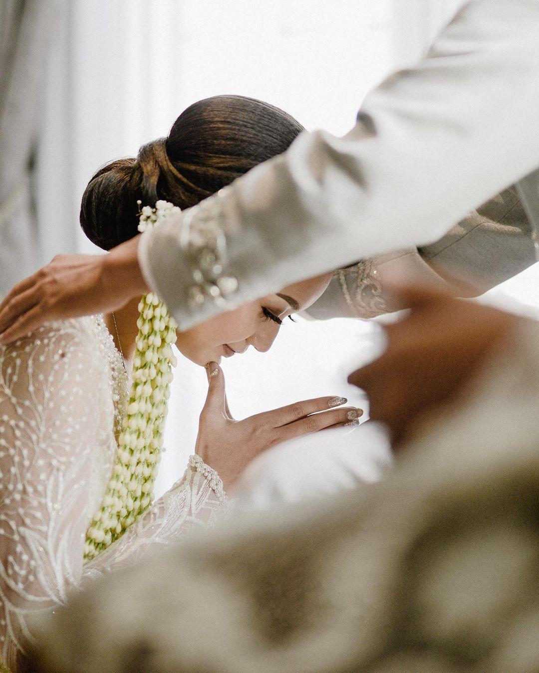 Keuntungan Menyelenggarakan Micro Wedding di Era Pandemi