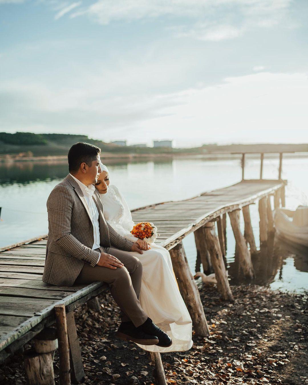 Pernikahan Mut'ah dalam Islam