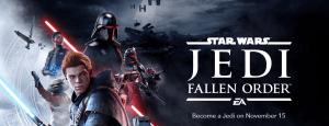 star wars jedi fallen order idgameware
