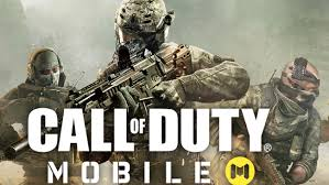 call of duty mobile idgameware