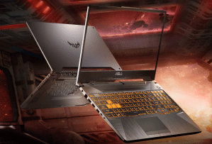 laptop gaming gtx 1650 murah