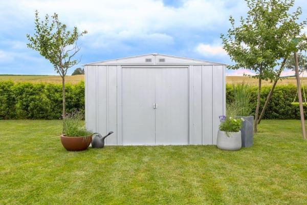 מחסני ענק לגינה SP1010 ARROW