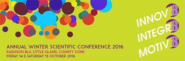 Conference 2016 banner