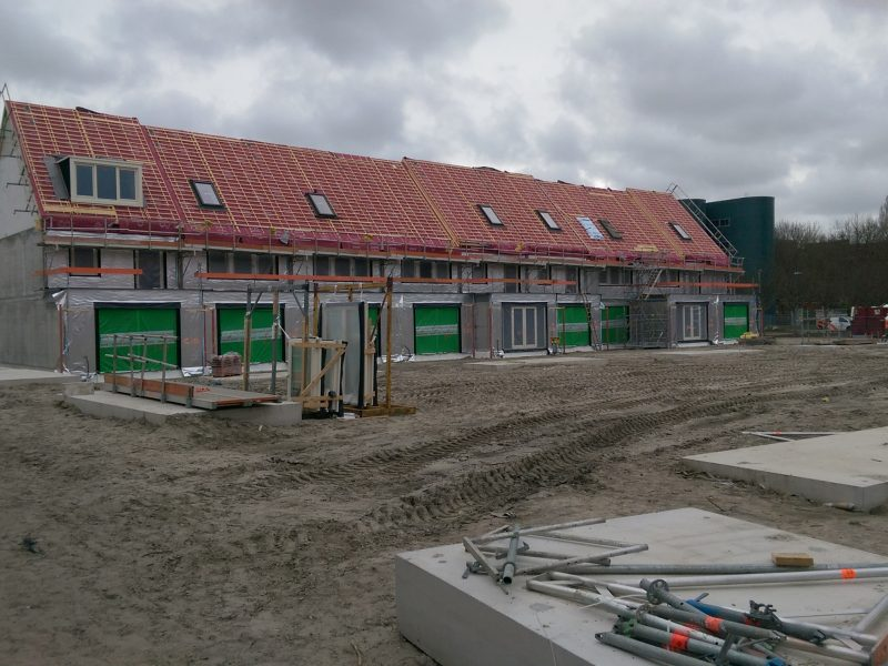 Schoemakers Plantage te Delft (7)