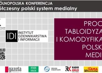 Konferencja IDI