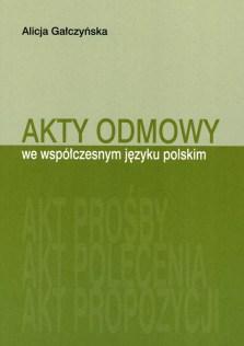 publik_Galczynska_1