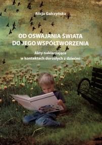 publik_Galczynska_2