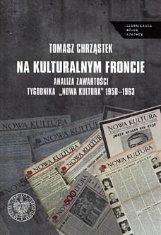 publik_Chrzastek