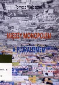 publik_Mielczarek