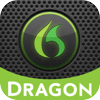 Download the Dragon Remote Mic app for iPhone to use your iPhone as a wireless mic into Dragon NaturallySpeaking 11.5 (Premium and Pro only)