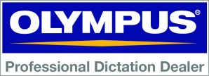 Olympus Pro Dictation Dealer - Australia