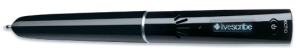 LiveScribe Echo SmartPen 2Gb 4Gb 8Gb Pro Pack - Buy online from Dictate Australia