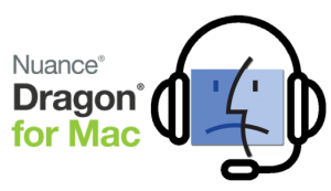 Nuance Dragon for macOS Discontinued End-of-Life