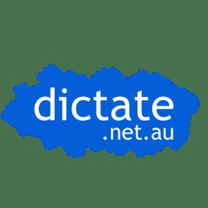Dictate Australia Philips Dictation SpeechLive
