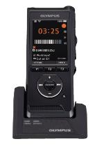 Olympus DS 9000 Dictation Kit