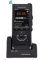 Olympus DS 9500 Dictation Kit