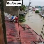 TyphoonVamcoWreaks Havoc AcrossPhilippines, Category 5, Cat 5, Super Typhoon Goni,Typhoon Goni, Goni, Philippines, Typhoon Philippines, Typhoon Korea, Typhoon, Philippines typhoon aid, Typhoons in the Philippines, typhoon in philippines right now, typhoon in the philippines now, latest typhoon in philippines today, current typhoon in philippines today, philippines typhoon update, super typhoon in philippines today, super typhoon haiyan, philippines typhoon haiyan, philippines typhoons today, philippines typhoon update, latest news philippines typhoon, typhoon news update today philippines, latest philippine typhoon update, How to donate to typhoon victims in the Philippines,Typhoon Haiyan, Super Typhoon Yolanda, Typhoon displaces thousands, floods villages in Marikina Calapacuan Zambales Bulacan Marilao Bulacan Pampanga Olongapo Subic Subic Bay SBMA Philippines, Philippines