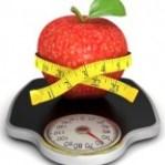 cropped-como-perder-kilos-rapidamente.jpg