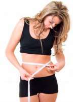 The Best Weight Loss Supplements for Women