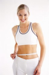 Can You Lose Pounds In A Week
