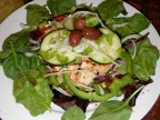 Can Salads Make You Lose Weight