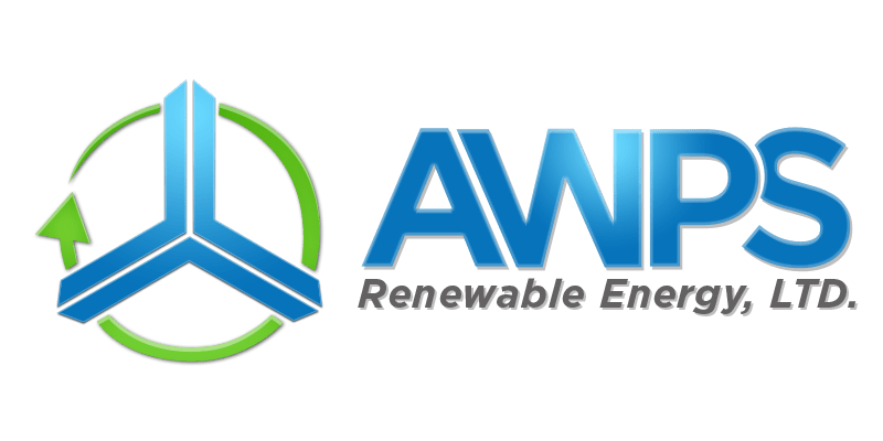 AWPS-Renewable-energy