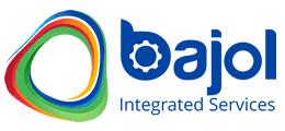 bajols_integrated_services