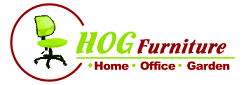 hog_furniture